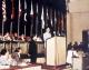 档案君|周总理的台历与新中国的发展步伐
