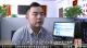 中国互联网联合辟谣平台成为打击网络谣言新阵地
