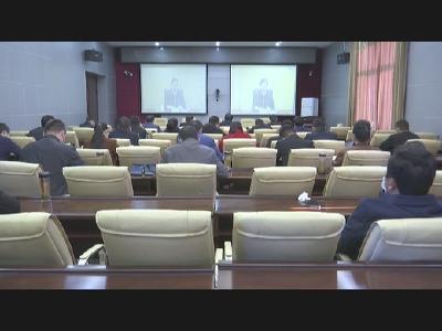 11月14日罗田美高梅网站