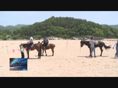 罗田县平湖乡:发展旅游产业 助力乡村振兴