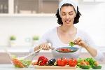 男士健康饮食必知:不可缺少的8大维生素