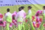 【精准扶贫 文化先行】百姓大舞台—门古(上)