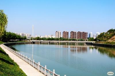 湖北房县:打造治安防控