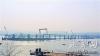加快一桥一路建设助推水都丹江口建设宜居宜业宜旅城
