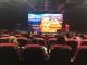 县融媒体中心组织全体干部职工收看专题节目《榜样4》