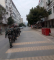 青峰镇:阻击疫情 基干民兵冲锋在前