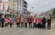 尹吉甫镇:疫情面前,共青团员主动接下防控工作接力棒