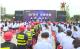 正规赌钱软件5G正式开通 蔡贤忠纪道清出席发布会