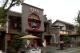 主题餐厅丰富西关街文化内涵