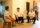 张维国在房县调研时强调:坚持以党建引领脱贫攻坚和乡村振兴