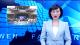 房县新闻20200929