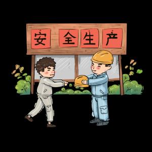 """湖北房县:开展监督检查""""剑指""""安全生产"""