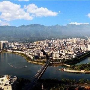房县投资210万元对北城工业园开展区域性统一评价