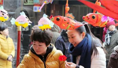 今天,大寒逢小年!这些传统习俗你知道吗?