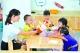 恩施娃娃入园上学再不用挤破头,湖北将建900所公办幼儿园,还有……