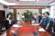 恩施州公共資源交易監督管理局扎實開展九月支部主題黨日活動