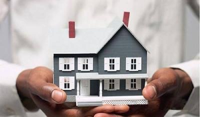 转租出售、承租腾退……保障房这些限制要知道