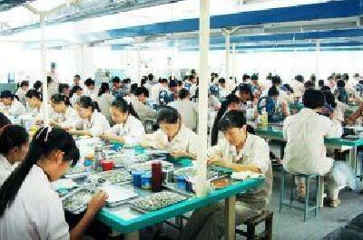 前8个月全市外贸出口达23亿元 增速首次跃居湖北省第五