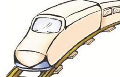 """火车票退票高峰来了!今起至2月2日可高效""""捡漏""""春节前的票"""
