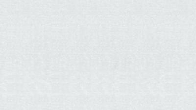 11楷模寄语新时代——王子豪.mp4