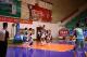 2019年全国(U21)男子篮球青年锦标赛(丹江口赛区)圆满落幕