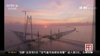 中国的桥 世界级别