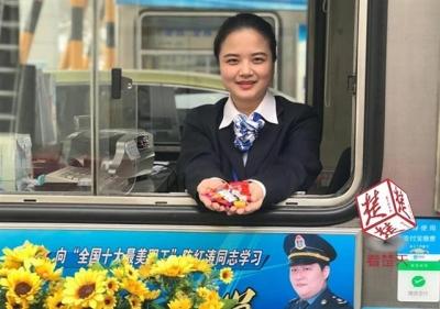 湖北春节高速免费通行详细政策来啦,共免费7天!