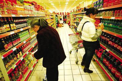 一季度社会消费品零售额增幅排全市第一