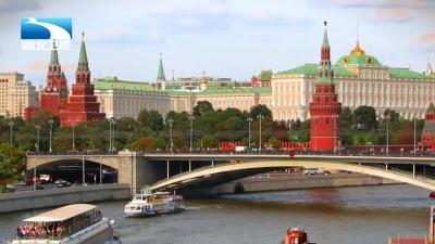普京开启第四任期,能否带来更强大的俄罗斯?