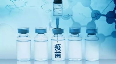 长春长生265万支狂犬病疫苗被拒批签发