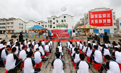 """竹山發出9份督辦函促""""十進十建""""落地生根"""
