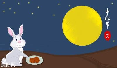 十堰人今晚能否如期赏月?未来三天天气如何?