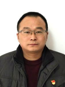 戰場再展軍人風采——記退役軍人、雙臺鄉黨委副書記徐雷