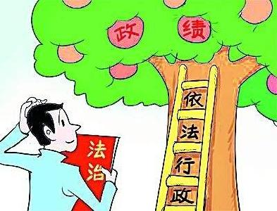 县林业局开展依法行政法制教育培训
