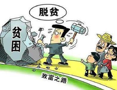 """县领导督导柳林乡""""两不愁三保障""""补短板工作"""