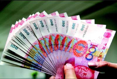 竹山争取中央预算内投资计划3335万元