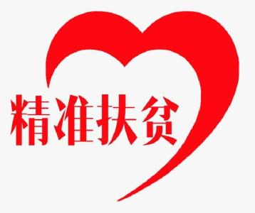 """沈学强来我县调研""""千企帮千村""""工作"""