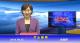 2019年8月15日竹山新闻