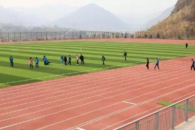 竹山召开学校安全工作部门联席会议
