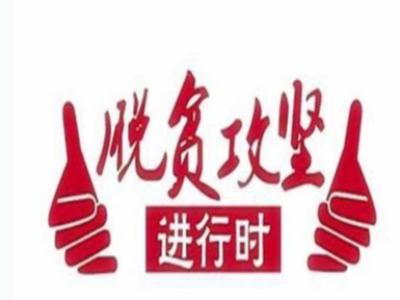 """國網十堰供電公司:送""""硬件""""為幫扶村辦實事"""