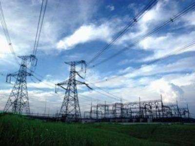 竹山縣供電公司加強季節性施工安全管控