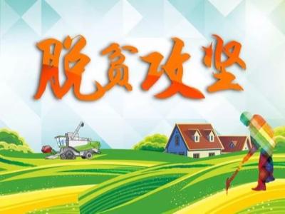 官渡镇:开展集中学习 全力迎战国考