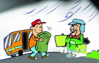 县民政局:落细落实安全措施 全力确保平安稳定