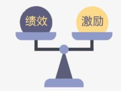 县教育局:考核深河乡2019年度教学工作