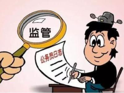 """县文旅局:""""量化""""考核局属二级单位"""