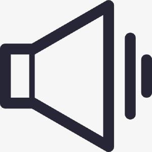 竹山县医保门诊特殊慢性病补助新增享受人员名单公示