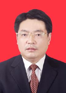 县委理论学习中心组学习会议召开