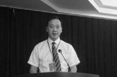 """湖北省委追授劉智明同志""""全省優秀共產黨員""""稱號"""