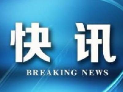湖北省委、武漢市委主要領導職務調整