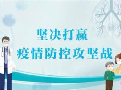 陈建平主持召开县政府党组会议